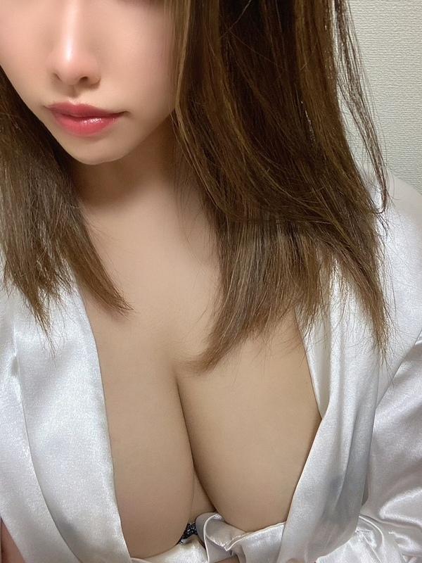 3/11デビュー川村しゅうか