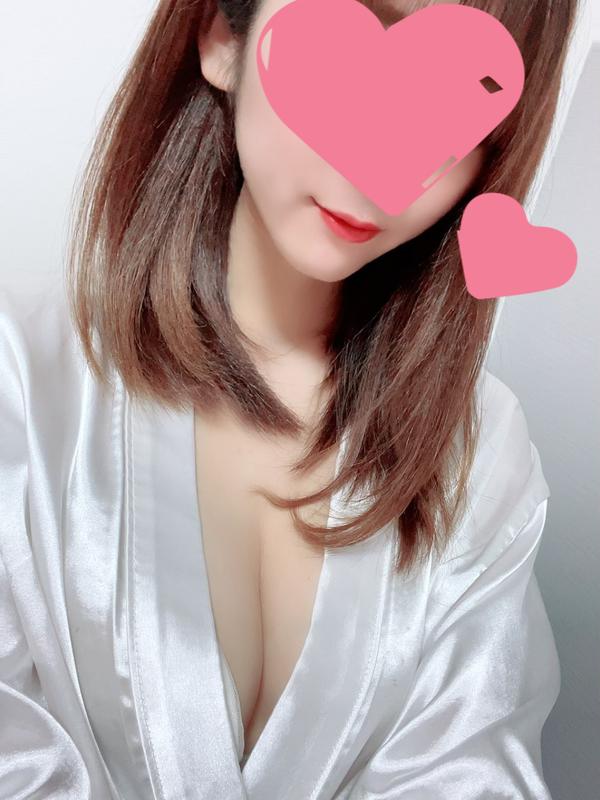 4/28デビュー白花ゆう
