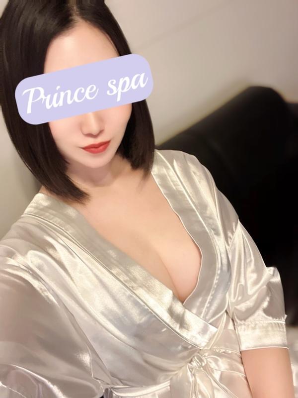 9/15デビュー岸本あいか