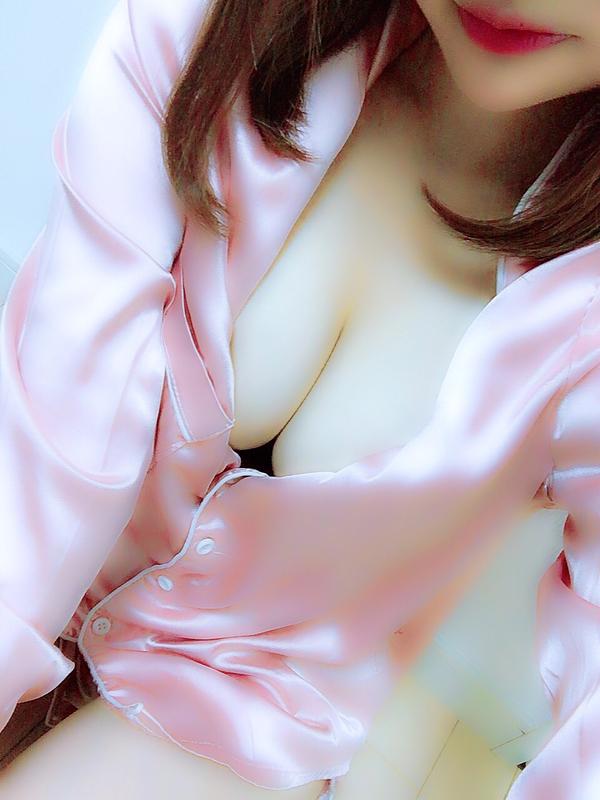 4/24デビュー松浦のあ