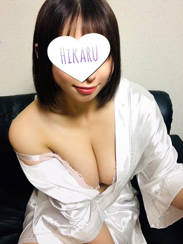2/18デビュー七瀬ひかる
