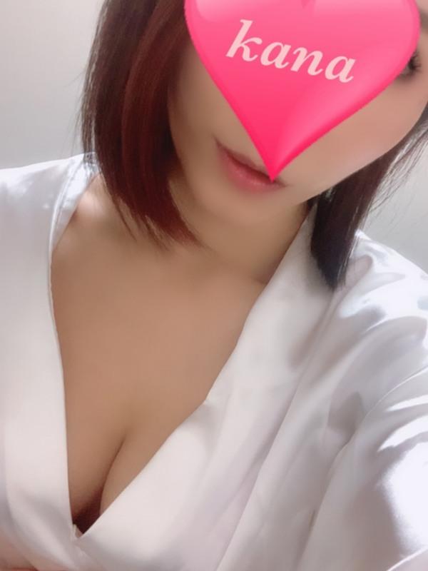 4/13デビュー椿かな